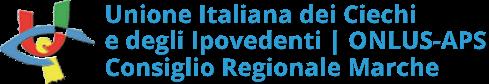 Unione Italiana dei Ciechi e degli ipovedenti delle Marche