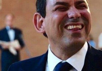 Un nuovo presidente per l'Uici Marche